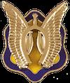 HHT, 1st Squadron, 17th Cavalry
