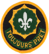 H Troop, 2nd Squadron, 2nd Armored Cavalry Regiment