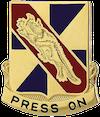 A Company, 4th Battalion, 159th Aviation Regiment