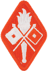 Signal Officer Advanced Course