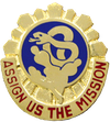 HHC, 1st Battalion, 149th Infantry Regiment