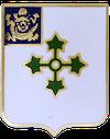 HHC, 47th Infantry