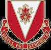 A Company, 293rd Engineer Battalion