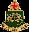HHC, 1st Medium Tank Battalion, 35th Armor